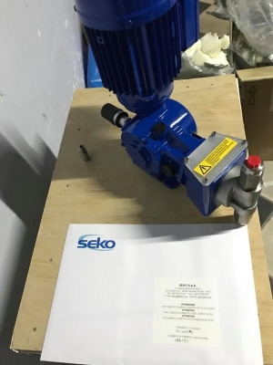 SEKO Pump E1R SERIES